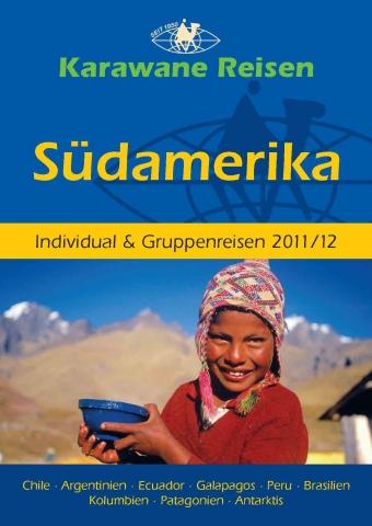 Afrika News & Afrika Infos & Afrika Tipps @ Afrika-123.de | Karawane Reisen GmbH