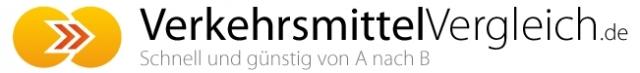 VerkehrsmittelVergleich.de GmbH