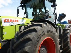 Landwirtschaft News & Agrarwirtschaft News @ Agrar-Center.de | Foto: Landmaschinen-Händlerverzeichnis (Foto: Proplanta).