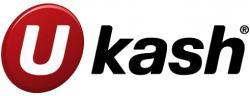 Open Source Shop Systeme | Foto: Ukash® wurde 2001 von der Smart Voucher Ltd. gegründet und ist heute an über 420.000 Ausgabestellen in 30 Ländern erhältlich.
