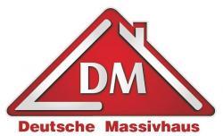 Ost Nachrichten & Osten News | Foto: Hauptsponsor DM - Deutsche Massivhaus GmbH .