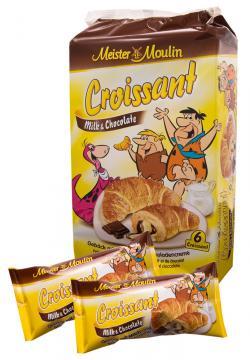 Neue Produkte @ Produkt-Neuheiten.Info | Foto: Flintstones Lebensmittel.