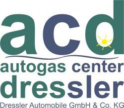 Autogas / LPG / Flüssiggas | Foto: Das Autogas Centrum Dressler hat seinen Sitz in Obertraubling. Zur Dressler Gruppe gehört auch die acd akademie die sich auf Schulungen in den Bereichen Autogas und Stammkundengewinnung spezialisiert hat.