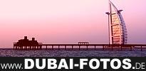 Ost Nachrichten & Osten News | Foto: Dubai Bildarchiv.