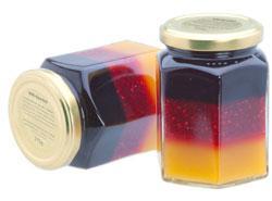 Neue Produkte @ Produkt-Neuheiten.Info | Foto: WM-Marmelade der Marmeladen-Manufaktur meMARMELADE.