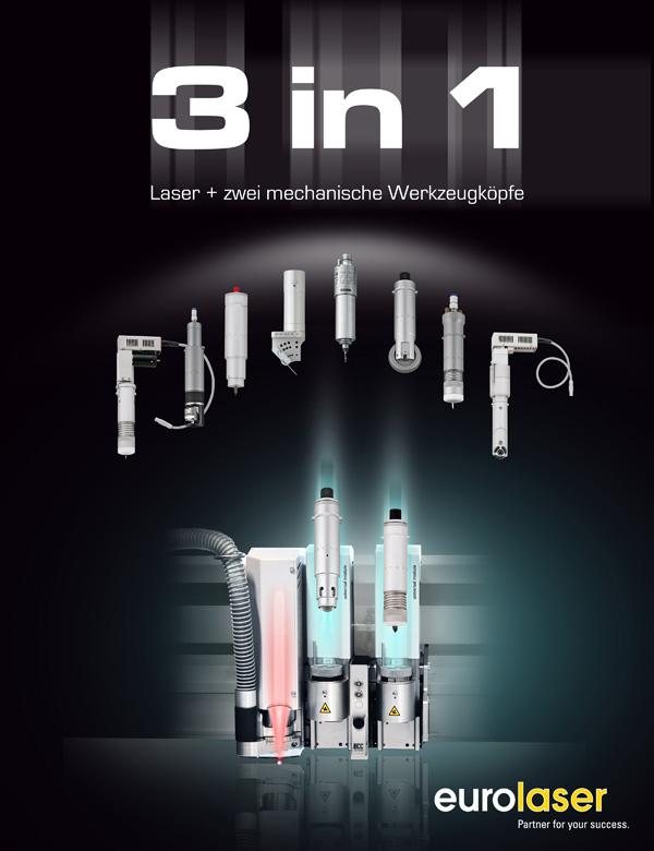 Schweiz-24/7.de - Schweiz Infos & Schweiz Tipps | Werkzeugvielfalt mit unzähligen Kombinationsmöglichkeiten