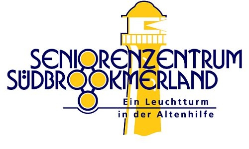 SeniorInnen News & Infos @ Senioren-Page.de | Seniorenzentrum Südbrookmerland