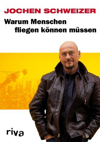 Ostern-247.de - Infos & Tipps rund um Geschenke | Jochen Schweizer GmbH