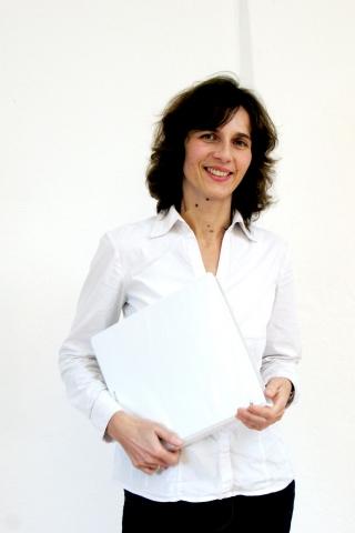 Versicherungen News & Infos | doctima GmbH