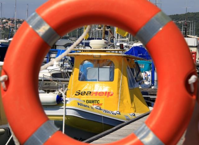 Duesseldorf-Info.de - Düsseldorf Infos & Düsseldorf Tipps | SeaHelp
