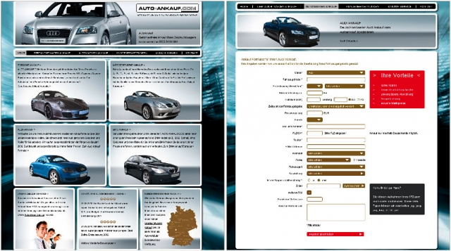 Auto News | Auto Bodenheimer