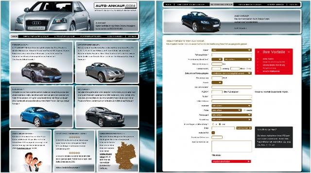 Frankfurt-News.Net - Frankfurt Infos & Frankfurt Tipps | Auto Bodenheimer