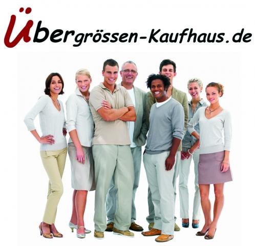 TV Infos & TV News @ TV-Info-247.de | mz Holding GmbH