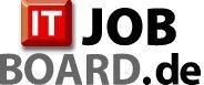 Grossbritannien-News.Info - Großbritannien Infos & Großbritannien Tipps | The IT Job Board.de