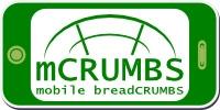 Berlin-News.NET - Berlin Infos & Berlin Tipps | mCRUMBS GmbH