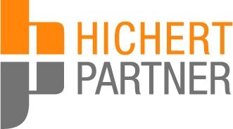 HICHERT+PARTNER AG