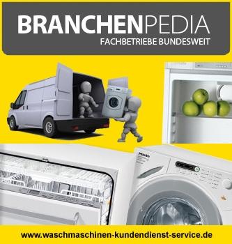 Berlin-News.NET - Berlin Infos & Berlin Tipps | Branchenpedia – Özlem Bayram