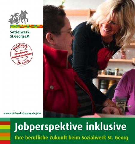 Nordrhein-Westfalen-Info.Net - Nordrhein-Westfalen Infos & Nordrhein-Westfalen Tipps | Sozialwerk St. Georg e. V.