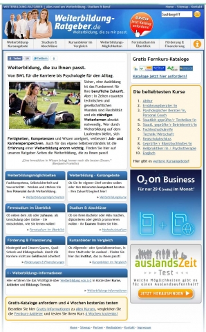 Medien-News.Net - Infos & Tipps rund um Medien | moeller eConsult