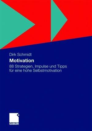 TV Infos & TV News @ TV-Info-247.de | Gabler Verlag | Springer Fachmedien Wiesbaden GmbH
