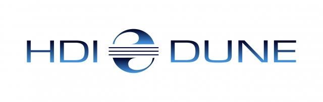 Video Infos & Video Tipps & Video News | HDI Dune