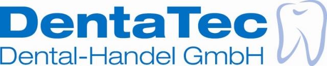 Shopping -News.de - Shopping Infos & Shopping Tipps | DentaTec Dental-Handel GmbH