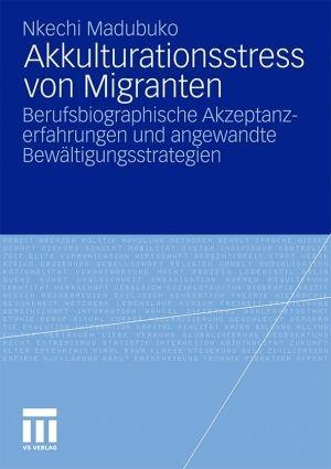 Afrika News & Afrika Infos & Afrika Tipps @ Afrika-123.de | VS Verlag | Springer Fachmedien Wiesbaden GmbH