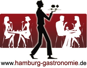 Restaurant Infos & Restaurant News @ Restaurant-Info-123.de | DKvision GbR
