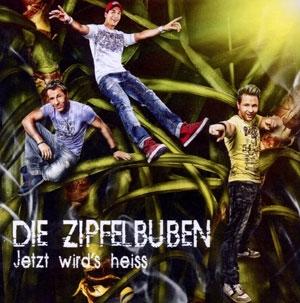 Berlin-News.NET - Berlin Infos & Berlin Tipps | Schlager, Rock, Pop und Volksmusik | MySchlager - MyVolksmusik