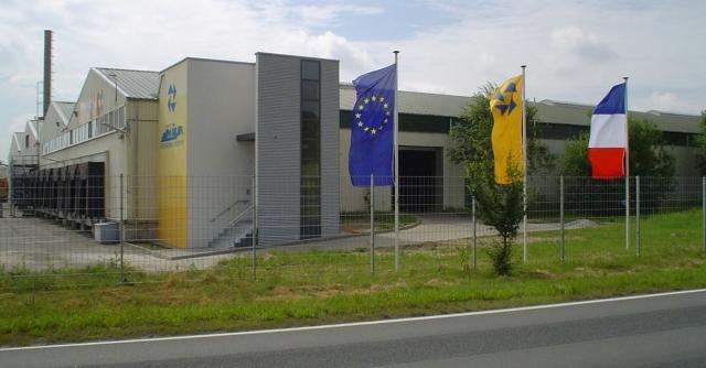 Ost Nachrichten & Osten News | 24plus Systemverkehre GmbH & Co KG