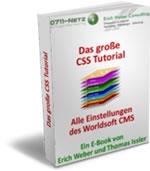 CMS & Blog Infos & CMS & Blog Tipps @ CMS & Blog-News-24/7.de | 0711-Netz