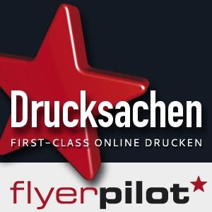 Handy News @ Handy-Info-123.de | Flyerpilot