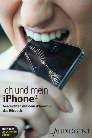 Tablet PC News, Tablet PC Infos & Tablet PC Tipps | steinbach sprechende bücher