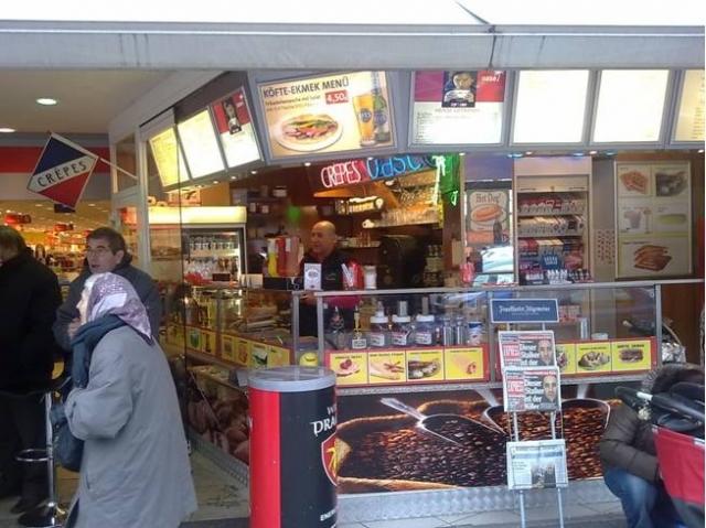 Einkauf-Shopping.de - Shopping Infos & Shopping Tipps | Süleyman Dagdelen