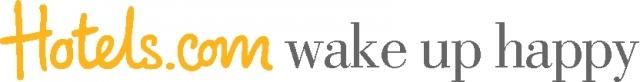Polen-News-247.de - Polen Infos & Polen Tipps | Pressebüro Hotels.com D/A/CH