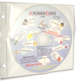 Europa-247.de - Europa Infos & Europa Tipps | Kronenberg GmbH