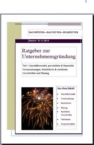 Oesterreicht-News-247.de - Österreich Infos & Österreich Tipps | Homecare & Services GbR