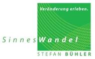 Berlin-News.NET - Berlin Infos & Berlin Tipps | Bühler SinnesWandel