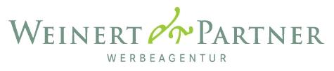 Rheinland-Pfalz-Info.Net - Rheinland-Pfalz Infos & Rheinland-Pfalz Tipps | Weinert & Partner Werbeagentur