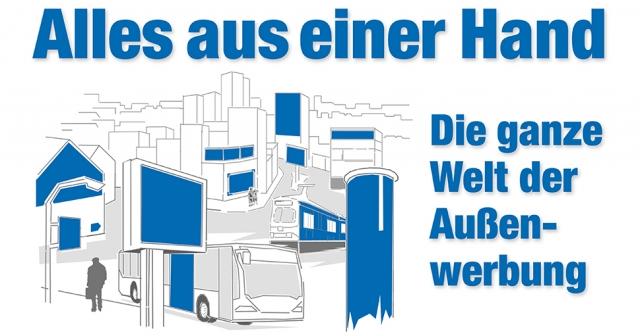 Ostern-247.de - Infos & Tipps rund um Ostern | MOPLAK Medien Service GmbH