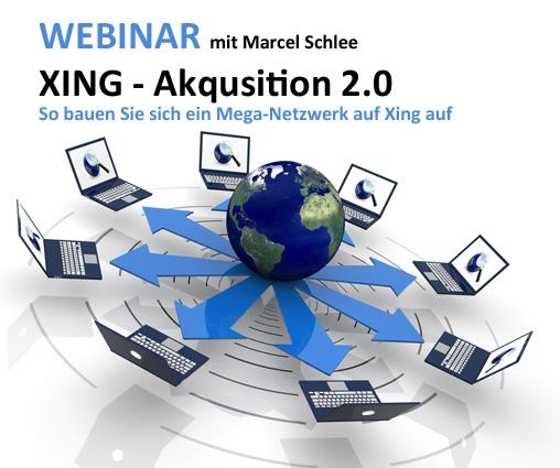 Wien-News.de - Wien Infos & Wien Tipps | 4.0 media