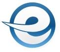 Berlin-News.NET - Berlin Infos & Berlin Tipps | elunic Media GmbH