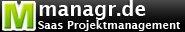 Rheinland-Pfalz-Info.Net - Rheinland-Pfalz Infos & Rheinland-Pfalz Tipps | BetterRelations GmbH