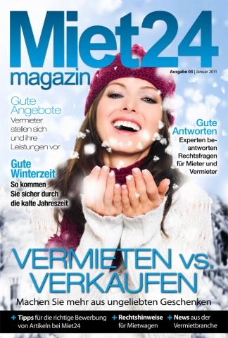 Ostern-247.de - Infos & Tipps rund um Geschenke | Miet24 GmbH