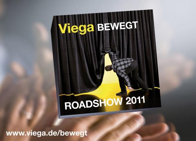 Hamburg-News.NET - Hamburg Infos & Hamburg Tipps | Viega GmbH & Co.KG