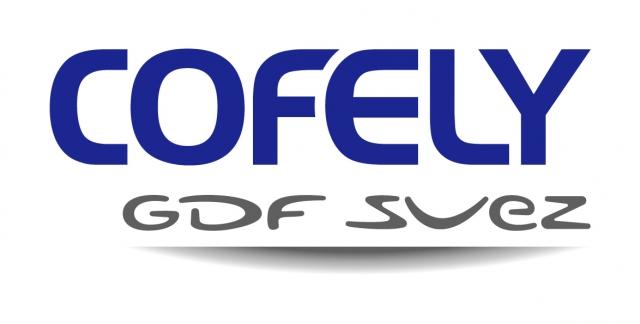 Nordrhein-Westfalen-Info.Net - Nordrhein-Westfalen Infos & Nordrhein-Westfalen Tipps | Cofely Deutschland GmbH