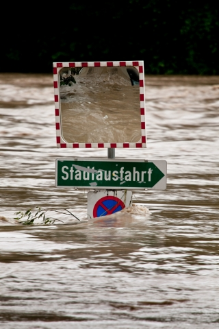 Baden-Württemberg-Infos.de - Baden-Württemberg Infos & Baden-Württemberg Tipps | ERGO Versicherungsgruppe AG