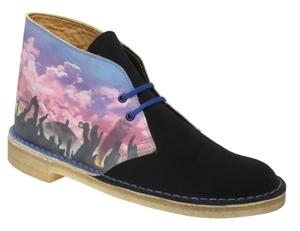 Rom-News.de - Rom Infos & Rom Tipps | Clarks Shoes Vertriebs GmbH