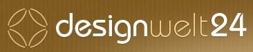 Berlin-News.NET - Berlin Infos & Berlin Tipps | designwelt24