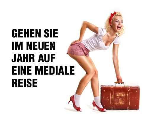 Stuttgart-News.Net - Stuttgart Infos & Stuttgart Tipps | yes or no Media GmbH